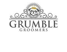 Grumble Groomers